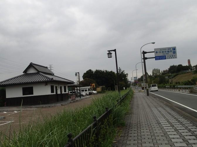 PA032048.JPG
